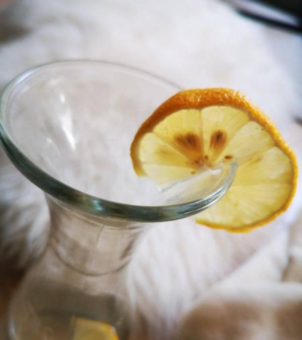 Zitronen – die Vorteile des täglichen Konsums